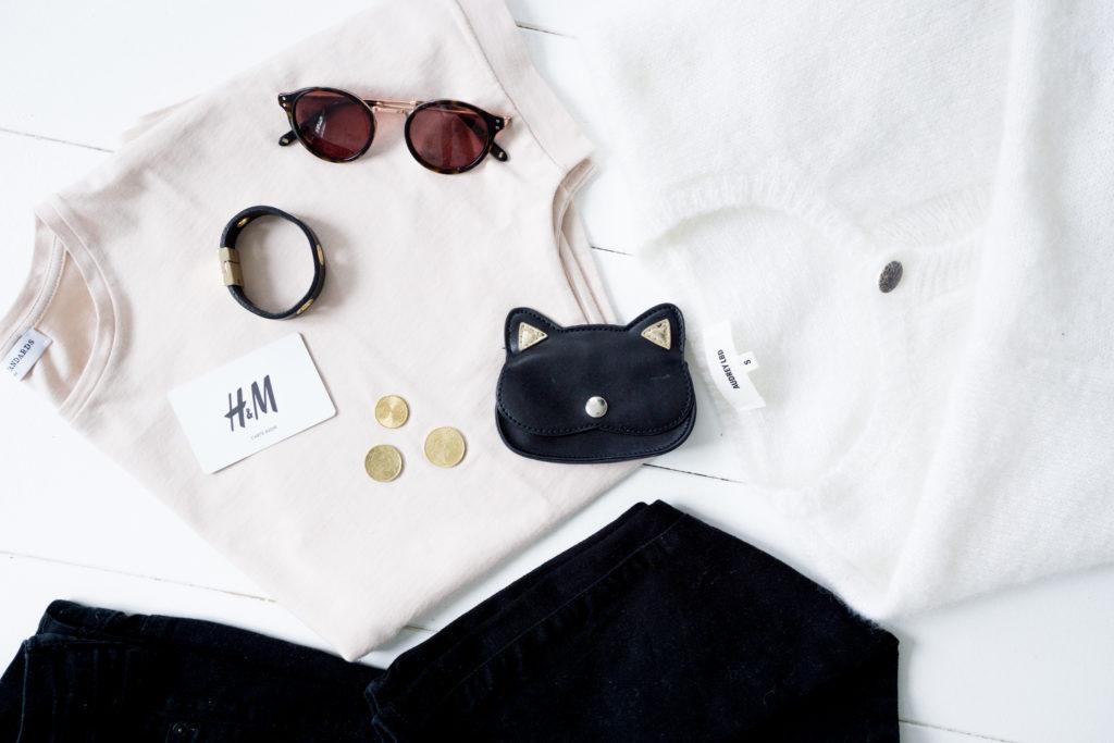 c03234c009a3b Mes 5 conseils pour éviter les erreurs d achats - Le Dressing Idéal