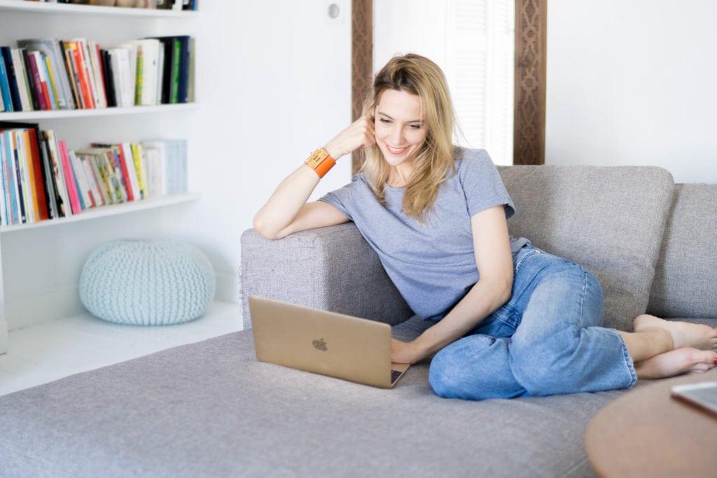 11c5a20b42da1 5 conseils pour réussir son shopping sur internet - Le Dressing Idéal