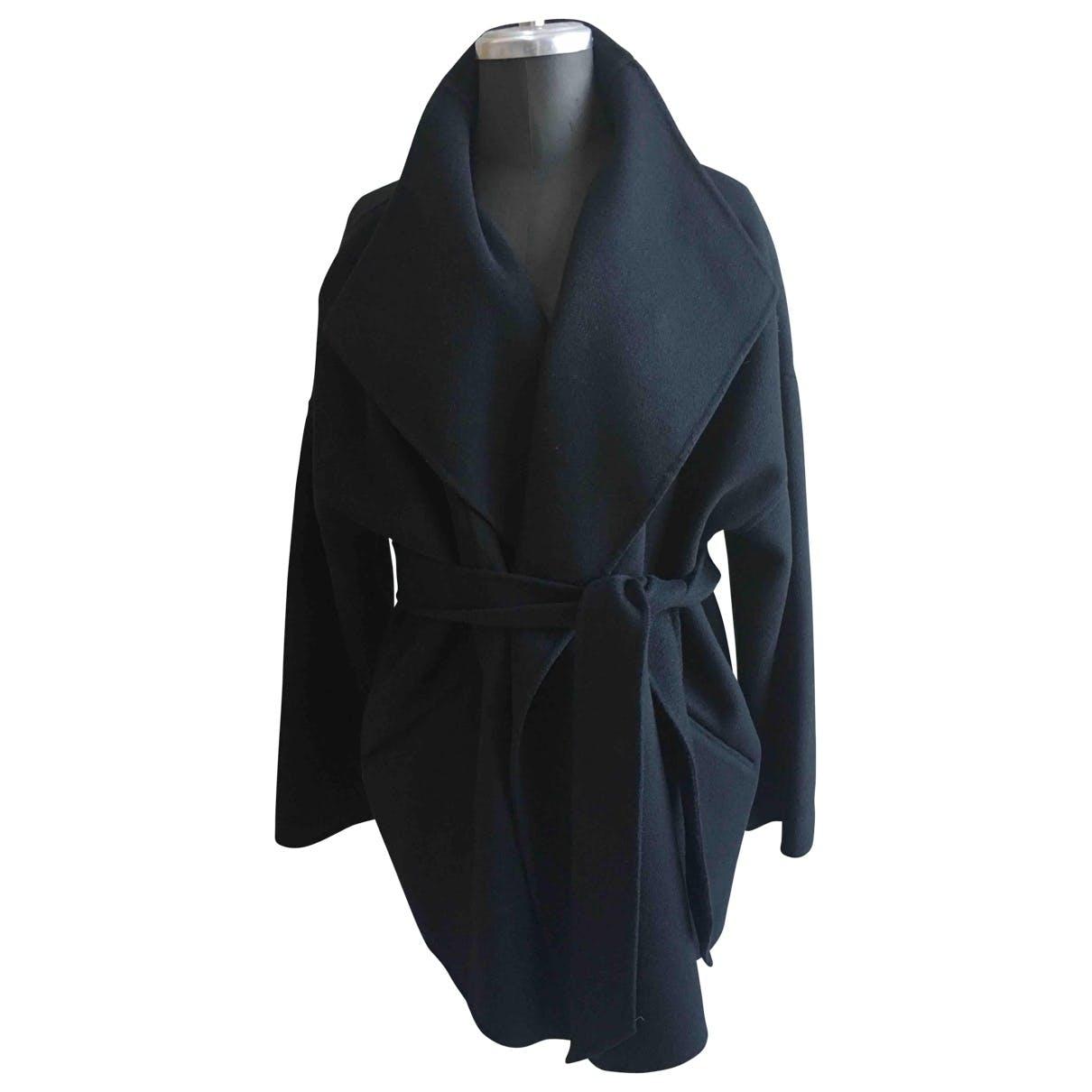 Isabel Marant sur Vestiaire Collective (seconde-main – Taille 40) 85% laine  – 15% cachemire 79d038c9607