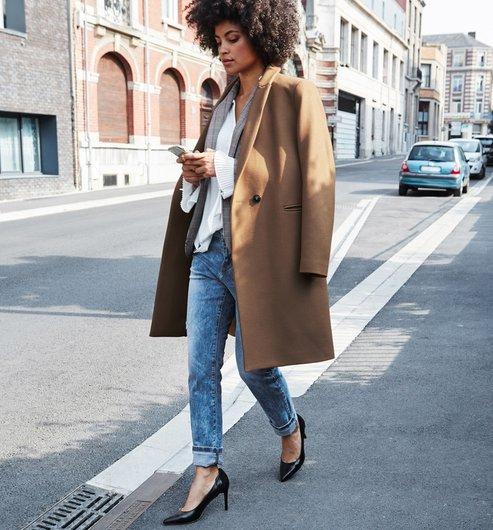 5d511002c83a4 Bien choisir son manteau pour l'hiver (+ ma sélection) - Le Dressing ...